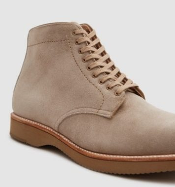 Need Supply - Men Shoes | Promolily