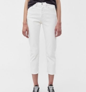 Need Supply - Women All Denim | Promolily