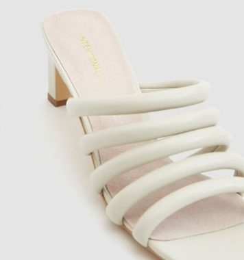 Need Supply - Women Shoes   Promolily