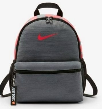 Nike - Boys Accessories | Promolily