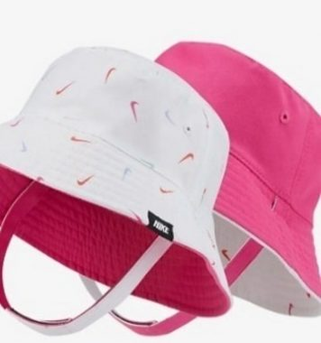 Nike - Girls Accessories | Promolily