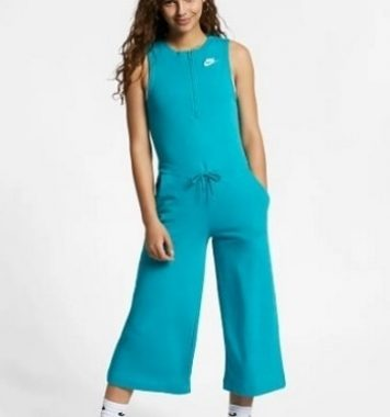 Nike - Women Jumpsuit & Rompers | Promolily