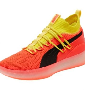 Puma - Boys Shoes | Promolily