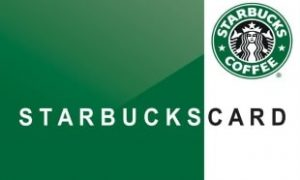 Starbucks - Gift Card Deals | Promolily
