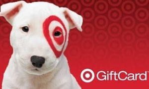 Target - Gift Card Deals | Promolily