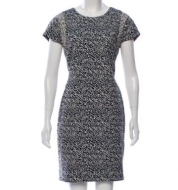 The Real Real - Women Dress – Mini | Promolily