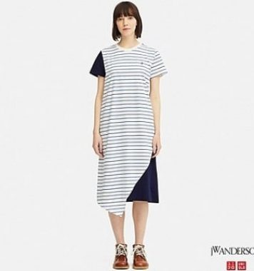 Uniqlo - Women Dresses | Promolily