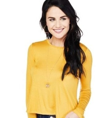 Charming Charlie - Women iPromos | Promolily
